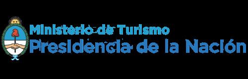 Logo Mintur